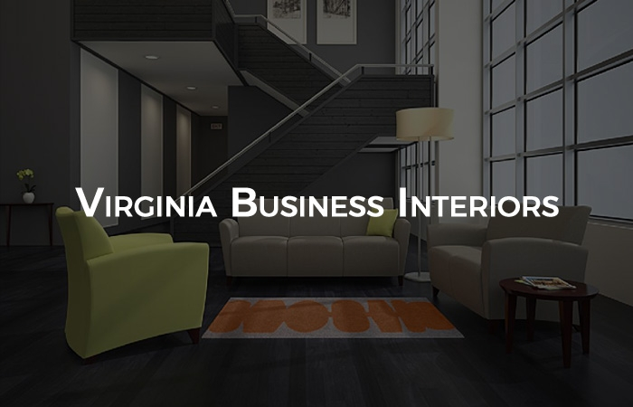 Virginia Business Interiors