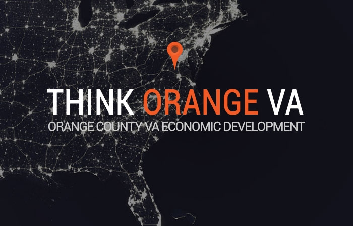 Orange County Economic Development