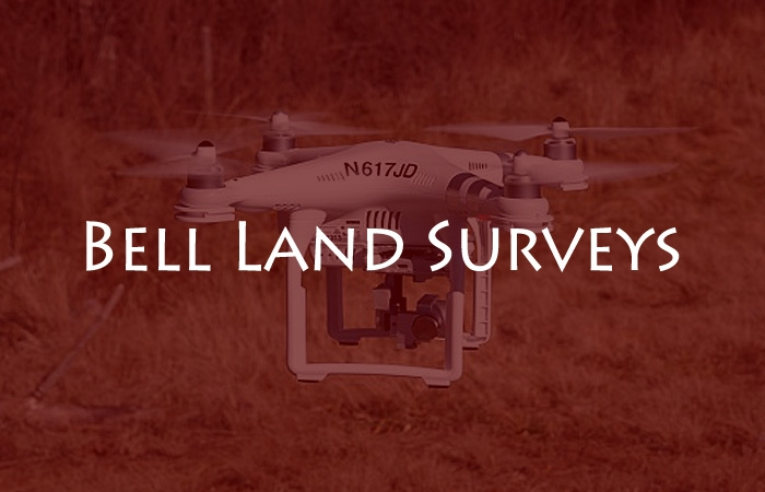 Bell Land Surveys