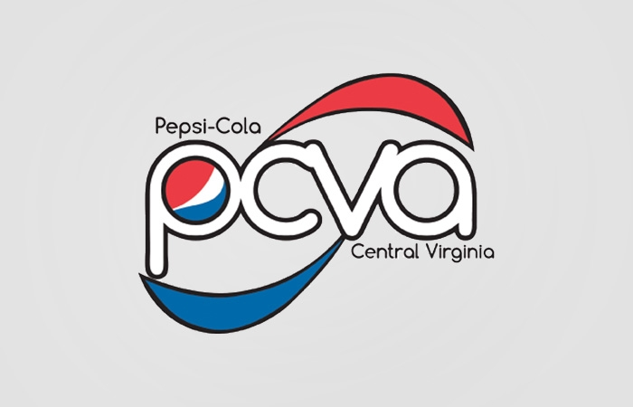 Pepsi-Cola Bottling Company of Central Virginia