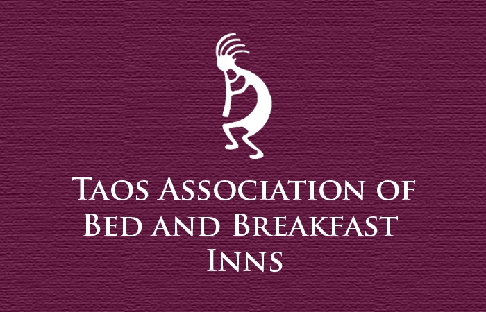 Taos Association of Bed & Breakfast Inns