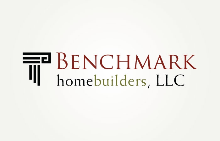Benchmark Homebuilders