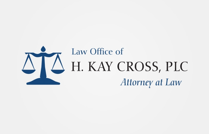 H. Kay Cross, PLC