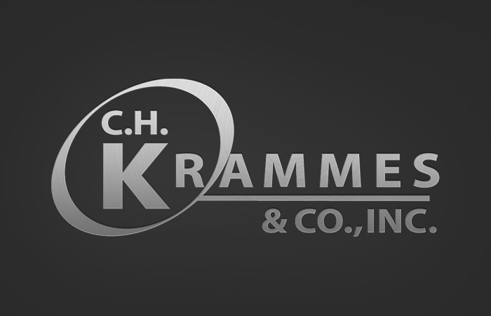 C.H. Krammes & Co, Inc.