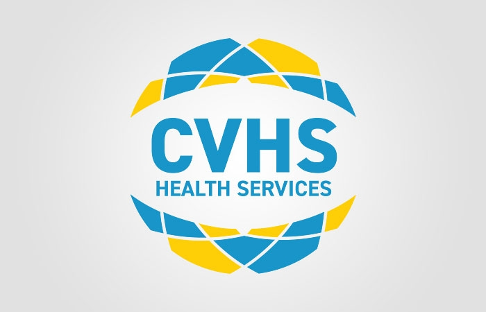 Central Virginia Health Services