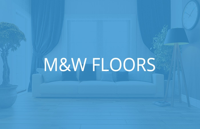 M&W Floors