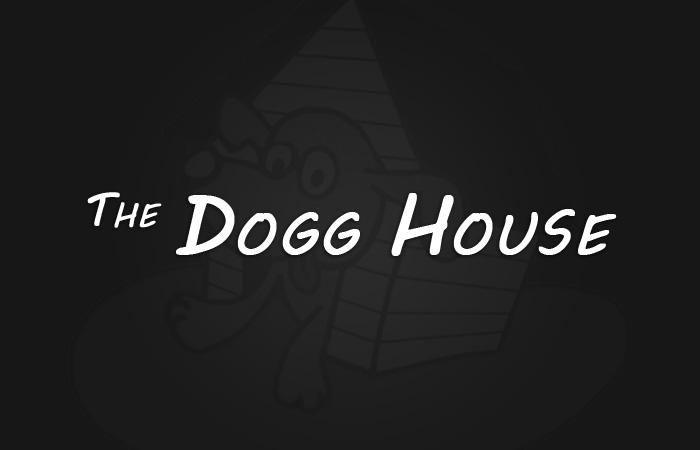 The Dogg House