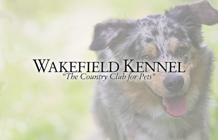 Wakefield Kennel
