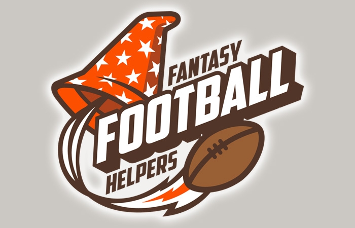 Fantasy Football Helpers